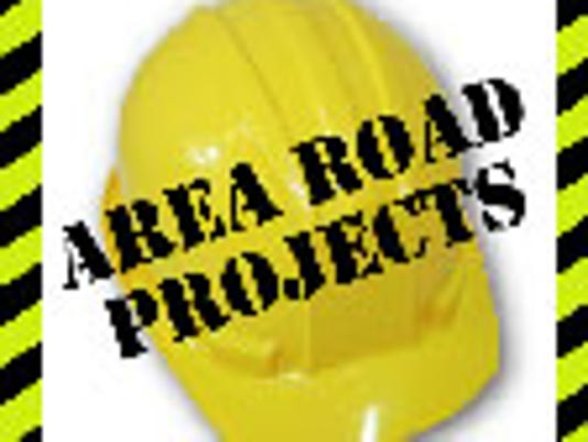 Road Projects Logo.jpg