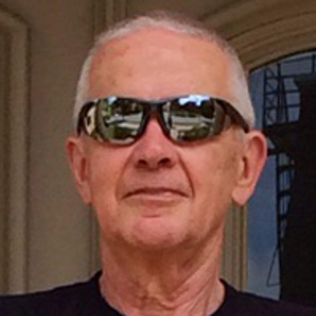 Rich Gardner