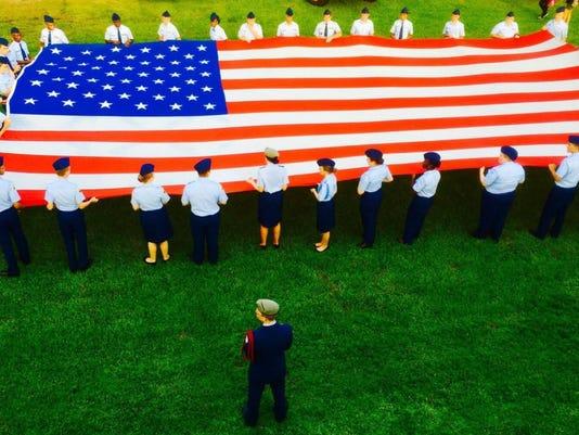 0927-tchs-cadets.jpg
