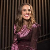 Natalie Portman channeled a style icon in 'Jackie,' but the distinguished actress has long impressed with her own distinct fashion sense. Peruse some of her finest fashion moments over the years, starting with this Nov. 9, 2018 photo shoot with USA TODAY in promotion for 'Vox Lux.'