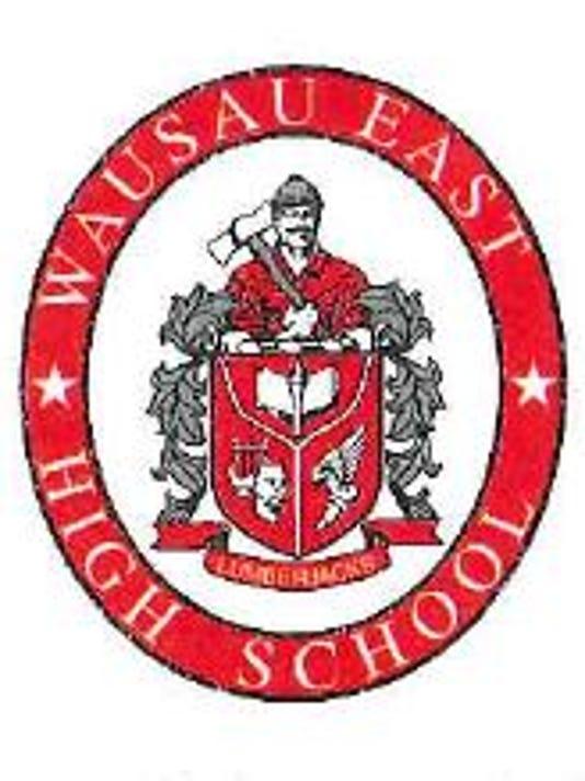 635905370655555020-Wausau-East-High-School.JPG