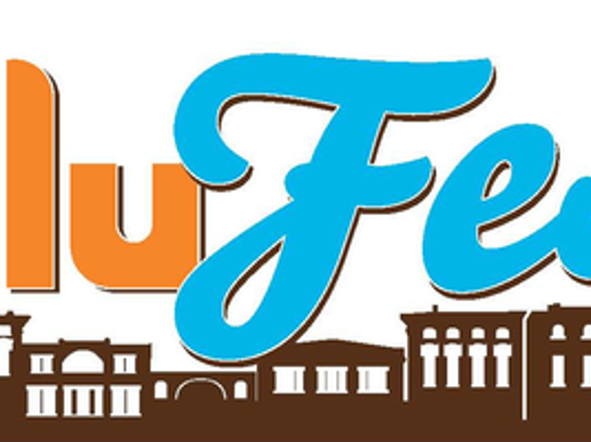 Nulu Fest is an annual festival held in Louisville's Nulu neighborhood.