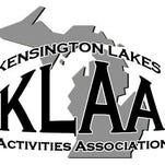 Inquiry put out to join 14-team KLAA