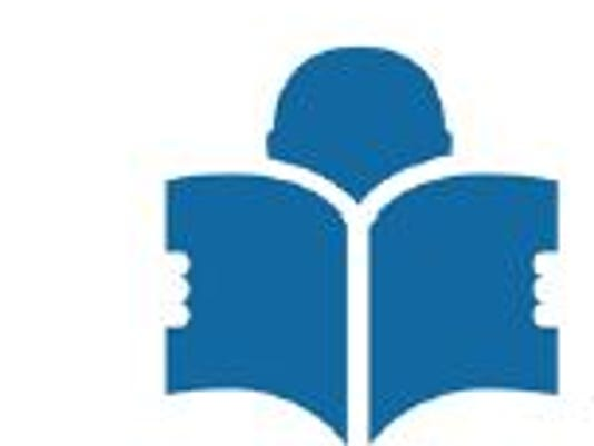 635942567001822600-MRL-logo.JPG