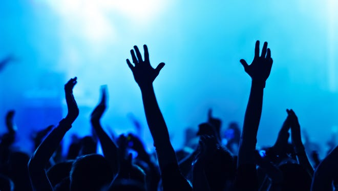 Praise teams from four local churches will join hands for Connecting 2016: One Body, Many Parts, set for 6-9 p.m. Friday at McKnight Park, 120 Dejarnette Lane next to SportsCom in Murfreesboro. Admission is free to the event, but a love offering will be taken that will go to help fund the programs offered through The Journey Home. There will also be food to purchase as well as family-friendly activities. Be sure to bring your lawn chairs