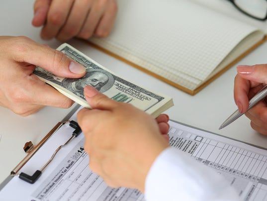 Cash loans in jonesboro ar image 7