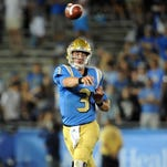 Early look: What to like about No. 25 UCLA in 2017