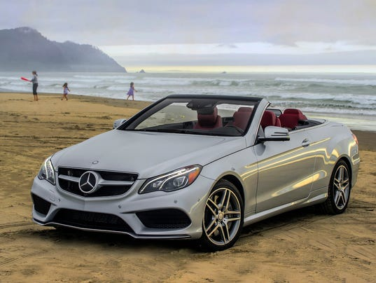 636175604996598784-2016-Mercedes-Benz-E-Class-cabriolet.jpg