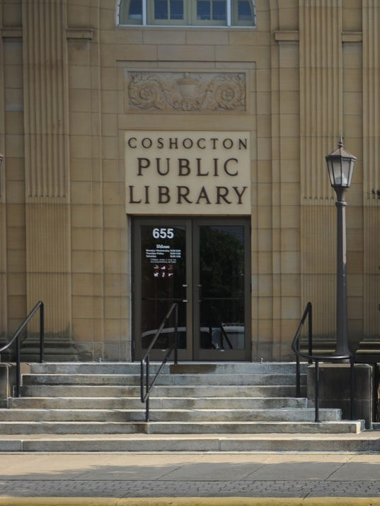 Coshocton County Library.jpg