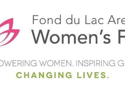 636269100638755167-AAP-AS-0419-women-s-area-fund-logo.jpg