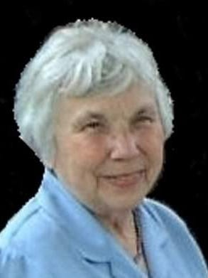 Betty J. Caldwell
