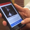 The Advocate PAC app is designed to be a personal lobbyist for a user's mobile device.