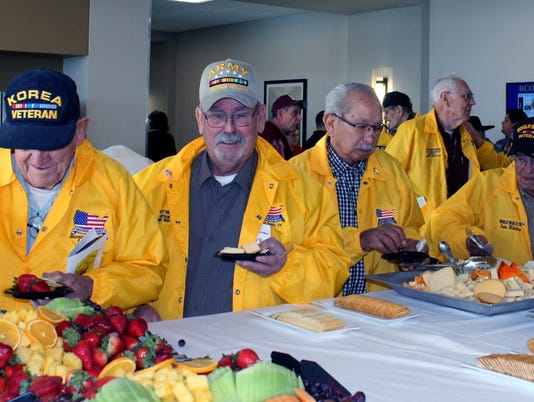 636491932178694828-IMG-1561--HFSNM-Veterans-Enjoy-Reunion-Refreshments.jpg