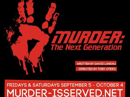 Murder logo.jpg