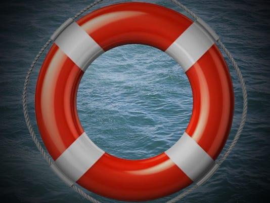 Lifesaver-Water-thinkstock
