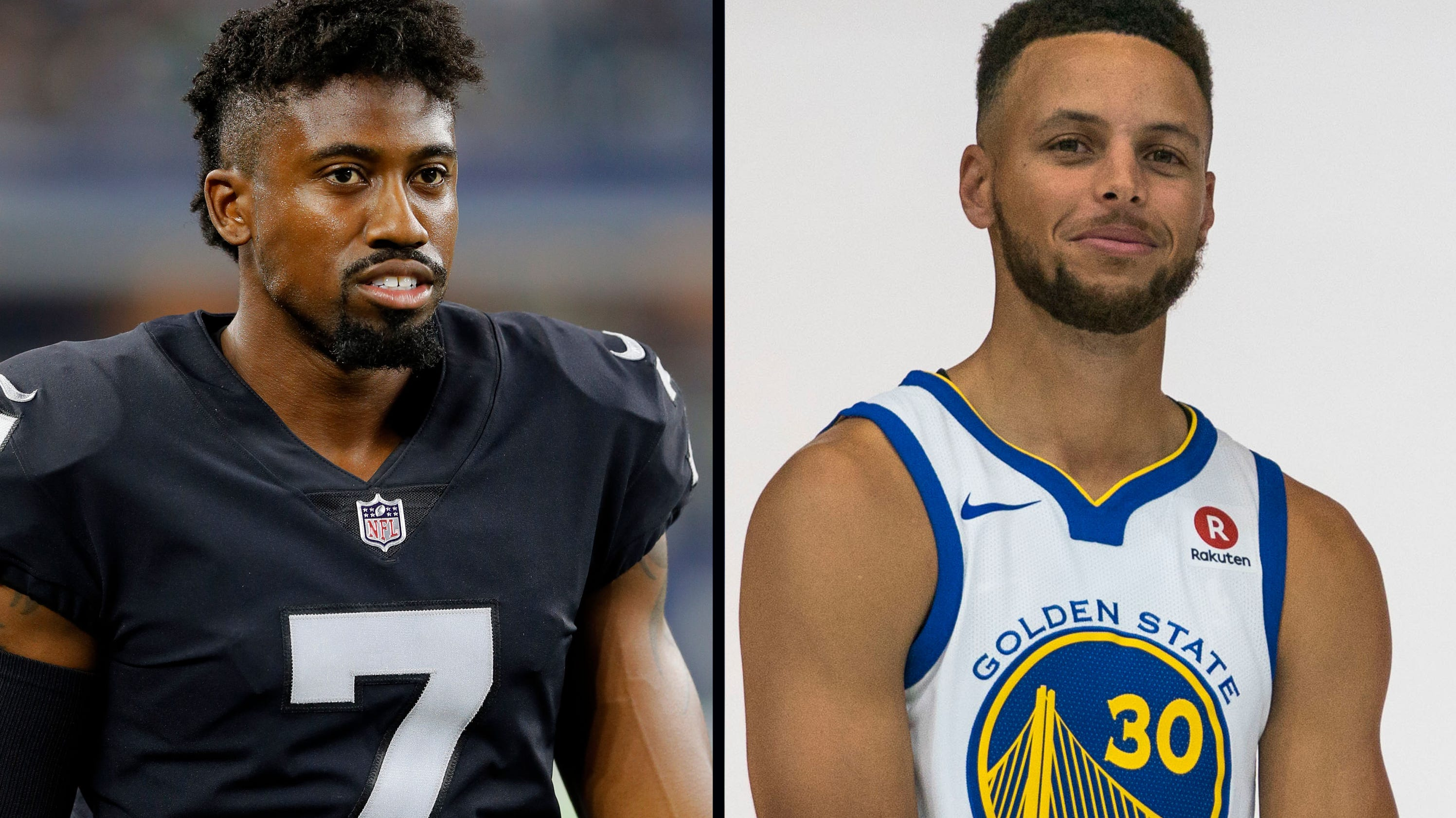 Marquette-king-steph-curry
