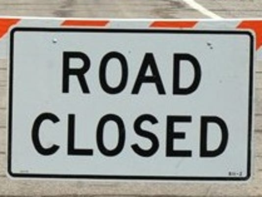 636365667610746809-Road-closed-signCloseUP.jpg