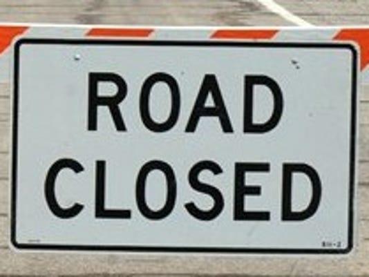 636365667610746809-Road-closed-signCloseUP.jpg