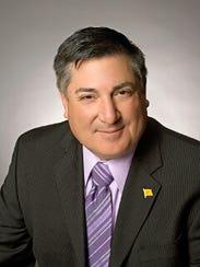George K. Munoz