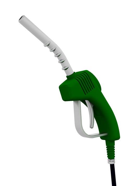 -pump.jpg_20110504.jpg