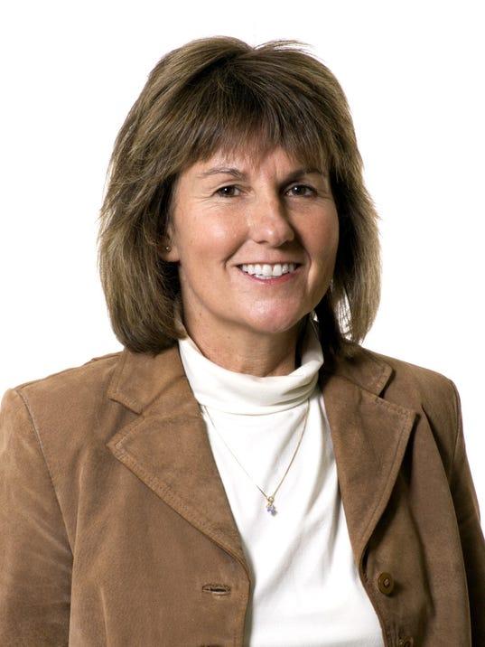 Helen 2008.jpg