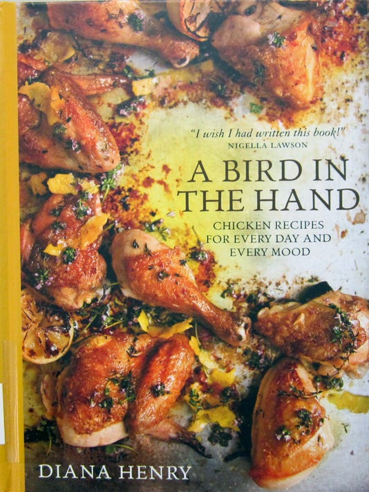 636021163366307622-A-Bird-in-the-Hand-Cookbook-Image.jpg