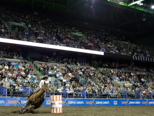636289365166882891-100805752-Buc-Days-Rodeo---Day-1-023.JPG