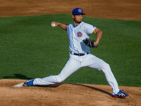 Cubs_Darvish_Baseball_16358.jpg
