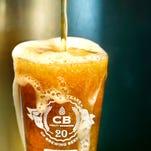 Honeoye Falls' CB Craft Brewers