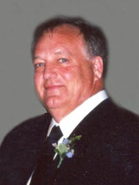 Tom Krueger, 65, died Monday, Feb. 22, 2016 in a car crash in Lincoln County.