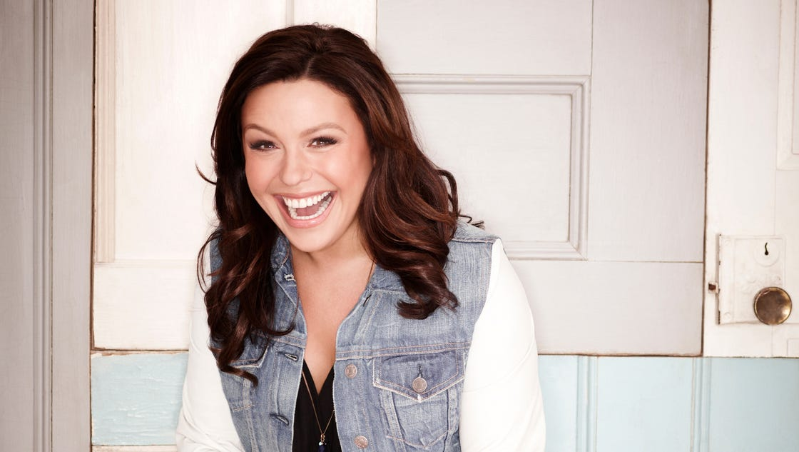 rachael ray 39 s designs expand beyond the kitchen. Black Bedroom Furniture Sets. Home Design Ideas