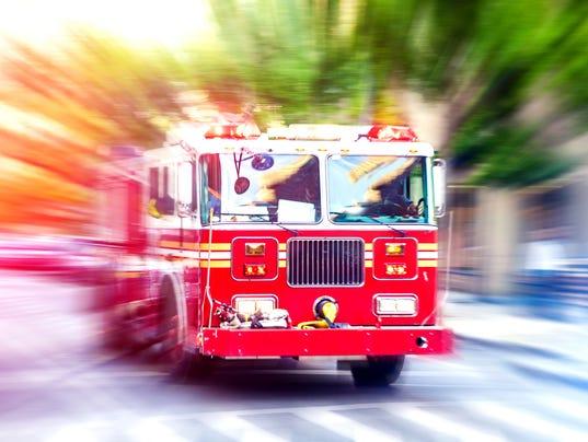Webkey-Fire-truck1