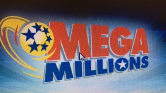 Mega Millions is played Tuesdays and Fridays