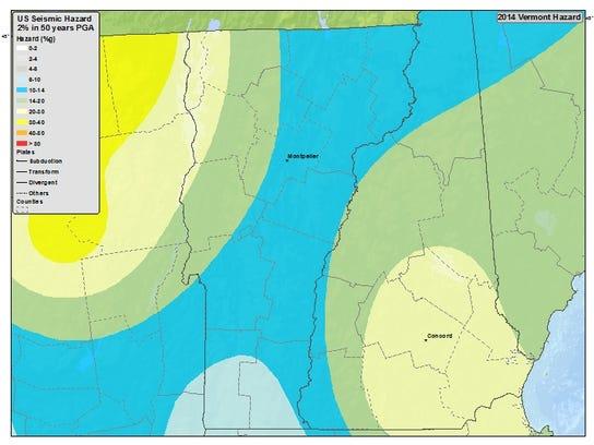 Bur20141117 Earthquake Hazardmap1 Jpg