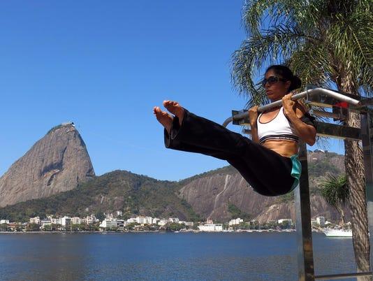 Brazil Rio Beauty Obs_Atzl-2
