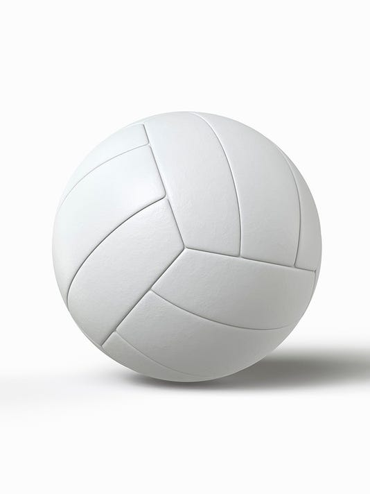 635489233523770002-Volleyball