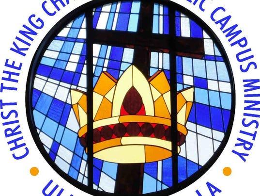 Catholic Campus ministries ULM logo.jpg
