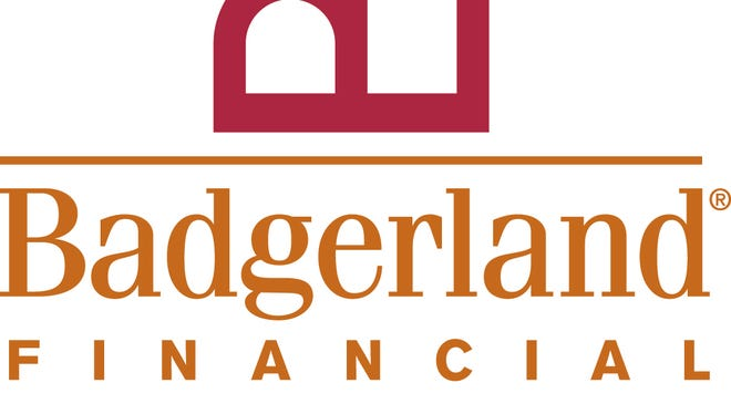A three-way merger – of 1st Farm Credit Services, AgStar Financial Services and Badgerland Financial, three of the Midwest's largest farm credit businesses -- is moving forward.