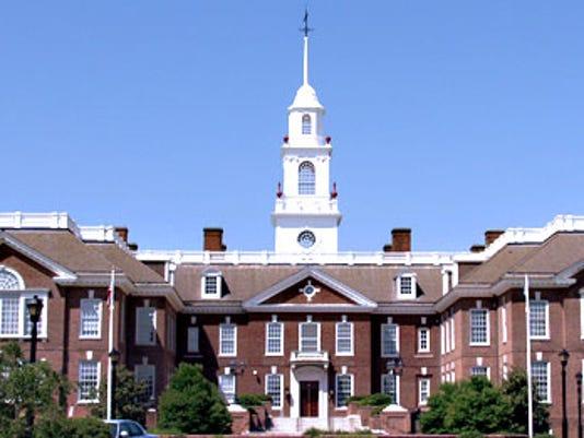 legislative-hall.jpg