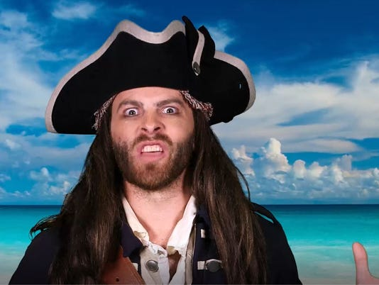636414327080822833-Jordan-Price-Pirate.JPG