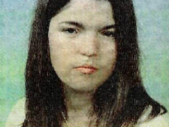 Madeline Edman vanished in La Crosse after visiting