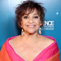 Grapevine: Debbie Allen to hold dance auditions