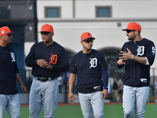 636546839691501091-2018-0219-rb-tigers-workout079.jpg