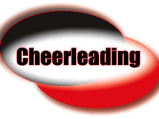 cheerleading.jpg