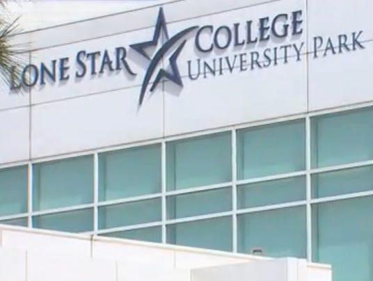 033114lone-star-college