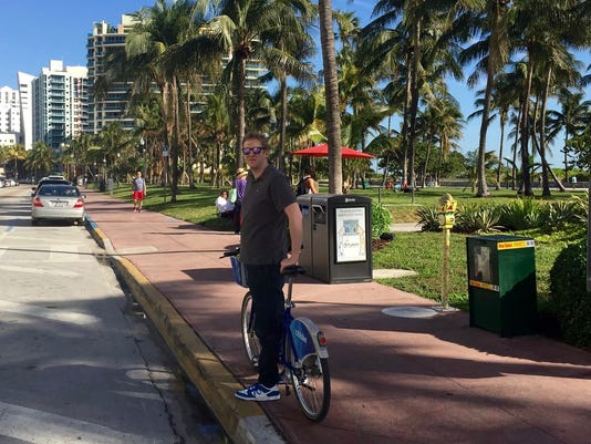 636343456132430925-Miami-Bike-Photo.jpg