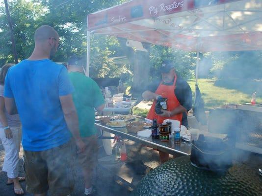 CPO-SUB-Chefs Walk 2-060216