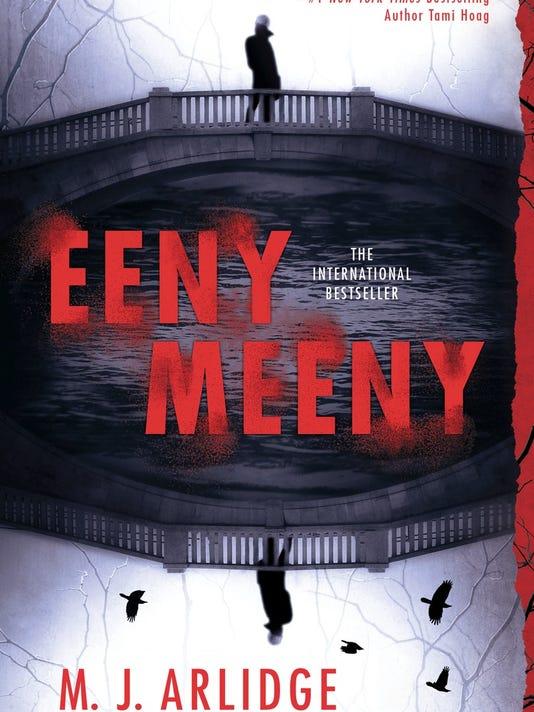 635731653658120612-Eeny-Meeny-cover