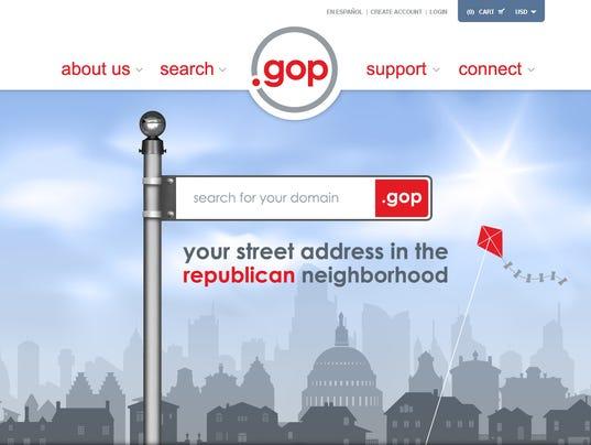 dotgop-screenshot (1)