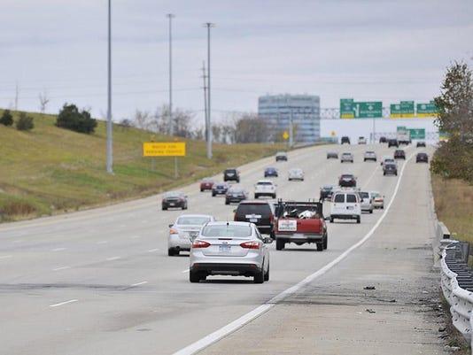 freeway FILE
